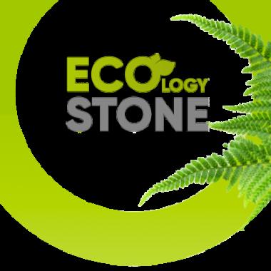Мраморные мойки Ecology Stone